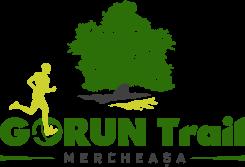 Gorun Trail Mercheasa